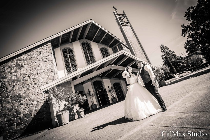 wedding photo (11)