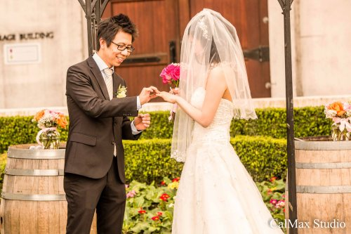 wedding photo (12)