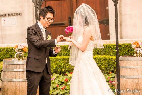 wedding photo (12)