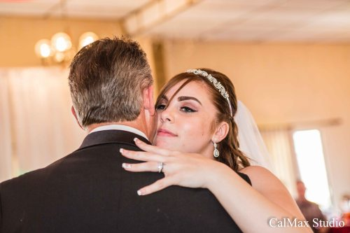 wedding photo (13)