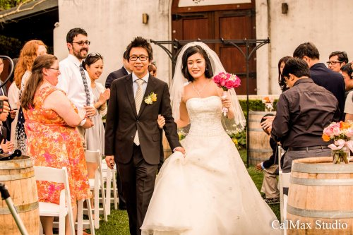 wedding photo (14)