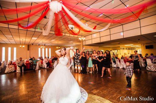wedding photo (16)