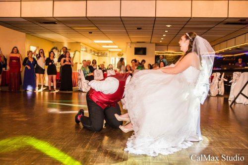wedding photo (17)
