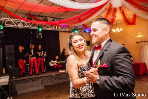 wedding photo (18)