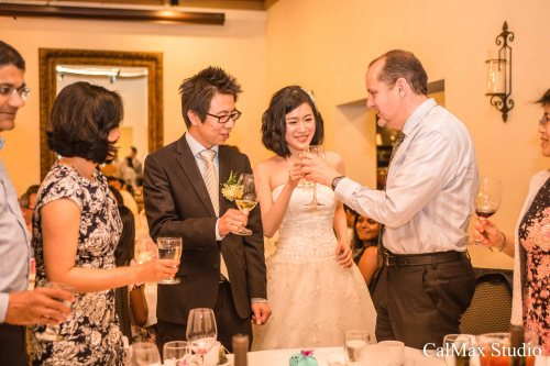 wedding photo (19)
