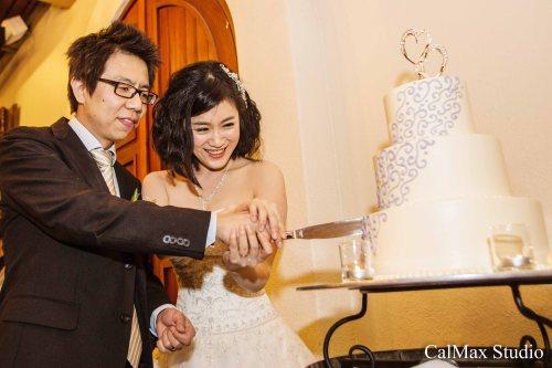 wedding photo (20)
