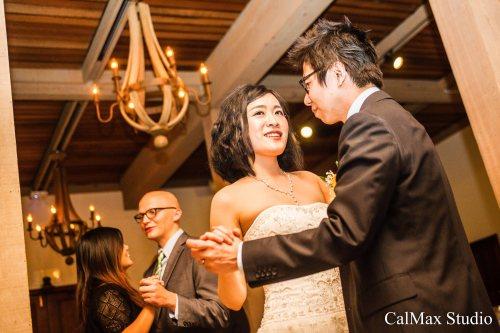 wedding photo (21)