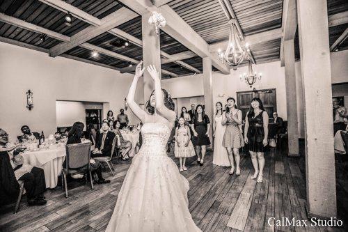 wedding photo (22)