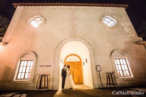 wedding photo (23)