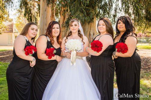 wedding photo (2)