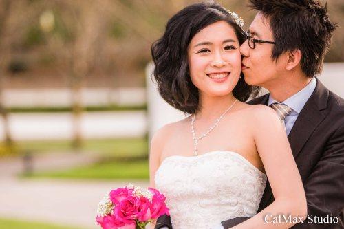 wedding photo (5)