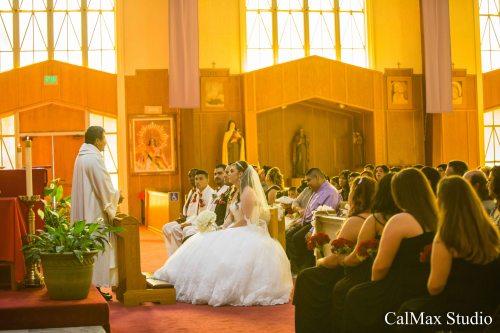 wedding photo (6)