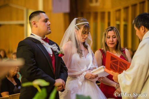 wedding photo (8)