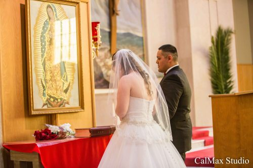 wedding photo (9)