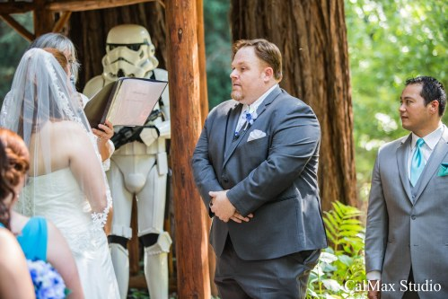 forest wedding photography-14