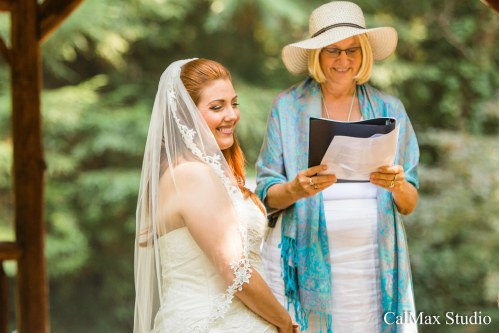 forest wedding photography-17