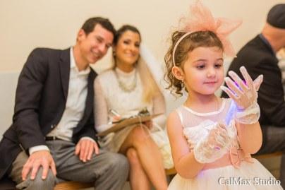 san francisco city hall wedding photo-1
