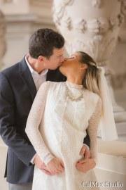 san francisco city hall wedding photo-2