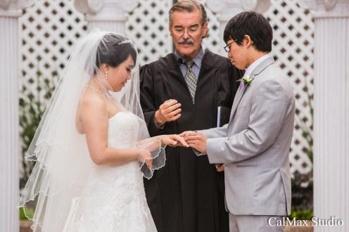 wedding photography-28