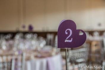 wedding photography-35