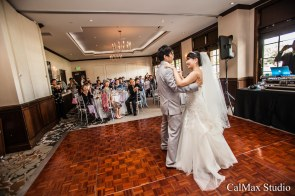 wedding photography-37