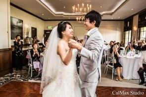 wedding photography-39