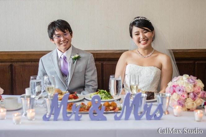 wedding photography-44